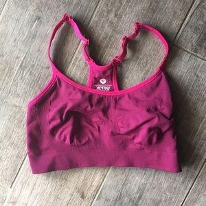 🍁3 for $15 🍁Old Navy Active sports bra